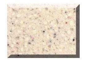 Столешница из Искусственного жидкого камня GRANISTONE Brilliant 3 - Оптовый поставщик комплектующих «Малахит»