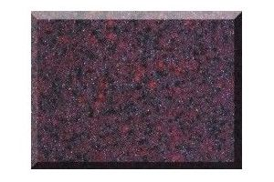 Столешница из Искусственного жидкого камня GRANISTONE Cabaret 2 - Оптовый поставщик комплектующих «Малахит»