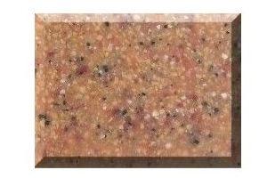 Столешница из Искусственного жидкого камня GRANISTONE Clear 1 - Оптовый поставщик комплектующих «Малахит»