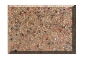 Столешница из Искусственного жидкого камня GRANISTONE Clear 2 - Оптовый поставщик комплектующих «Малахит»