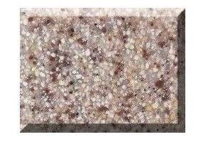 Столешница из Искусственного жидкого камня GRANISTONE Clear 3 - Оптовый поставщик комплектующих «Малахит»