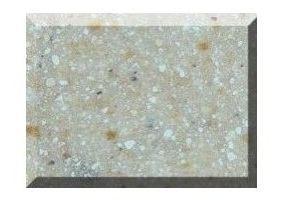 Столешница из Искусственного жидкого камня GRANISTONE Gold 2 - Оптовый поставщик комплектующих «Малахит»
