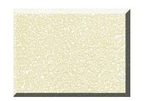 Столешница из Искусственного жидкого камня GRANISTONE Mirage 1 - Оптовый поставщик комплектующих «Малахит»