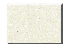 Столешница из Искусственного жидкого камня GRANISTONE Mirage 2 - Оптовый поставщик комплектующих «Малахит»