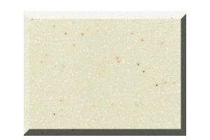 Столешница из Искусственного жидкого камня GRANISTONE Mirage 3 - Оптовый поставщик комплектующих «Малахит»