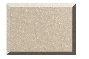 Столешница из Искусственного жидкого камня GRANISTONE  Monohrome 1 - Оптовый поставщик комплектующих «Малахит»