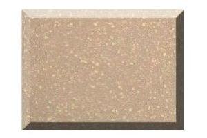 Столешница из Искусственного жидкого камня GRANISTONE  Monohrome 2 - Оптовый поставщик комплектующих «Малахит»
