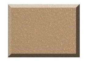 Столешница из Искусственного жидкого камня GRANISTONE  Monohrome 3 - Оптовый поставщик комплектующих «Малахит»
