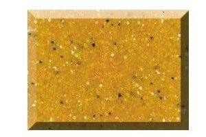 Столешница из Искусственного жидкого камня GRANISTONE Naturel 1 - Оптовый поставщик комплектующих «Малахит»