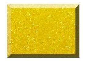 Столешница из Искусственного жидкого камня GRANISTONE Naturel 2 - Оптовый поставщик комплектующих «Малахит»