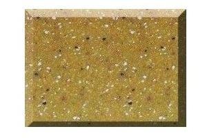Столешница из Искусственного жидкого камня GRANISTONE Naturel 3 - Оптовый поставщик комплектующих «Малахит»