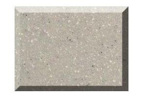 Столешница из Искусственного жидкого камня GRANISTONE Pastel 1 - Оптовый поставщик комплектующих «Малахит»