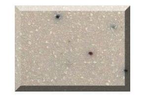 Столешница из Искусственного жидкого камня GRANISTONE Pastel 2 - Оптовый поставщик комплектующих «Малахит»