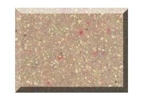 Столешница из Искусственного жидкого камня GRANISTONE Pastel 3 - Оптовый поставщик комплектующих «Малахит»