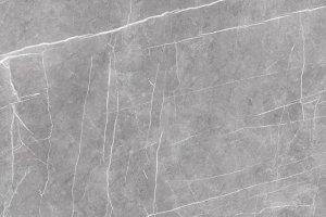 Столешница из керамики 1156 Мрамор заха - Оптовый поставщик комплектующих «Ligron»