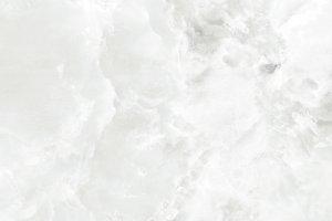 Столешница из керамики 1254 Ониче Вильгельмино - Оптовый поставщик комплектующих «Ligron»