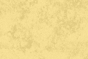 Столешница из керамики 1333 Виктория - Оптовый поставщик комплектующих «Ligron»