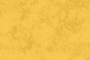 Столешница из керамики 1334 Вероника - Оптовый поставщик комплектующих «Ligron»