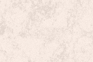Столешница из керамики 1335 Мия - Оптовый поставщик комплектующих «Ligron»