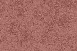 Столешница из керамики 1337 Кассандра - Оптовый поставщик комплектующих «Ligron»