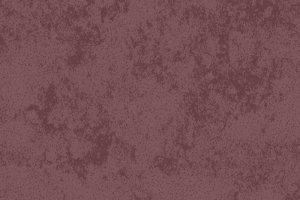 Столешница из керамики 1338 Алиса - Оптовый поставщик комплектующих «Ligron»