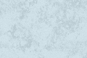 Столешница из керамики 1339 Анника - Оптовый поставщик комплектующих «Ligron»