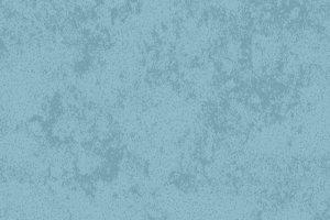 Столешница из керамики 1340 Есения - Оптовый поставщик комплектующих «Ligron»