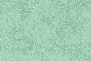 Столешница из керамики 1342 Мелания - Оптовый поставщик комплектующих «Ligron»