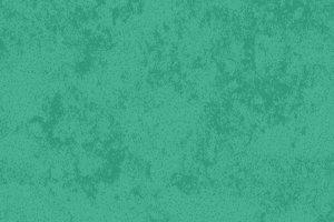 Столешница из керамики 1343 София - Оптовый поставщик комплектующих «Ligron»