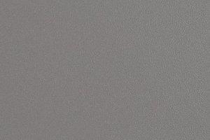 Столешница из керамики COLOR COLOR CL.CL.FM.NT - Оптовый поставщик комплектующих «ARCHSKIN»