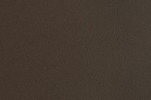 Столешница из керамики COLOR COLOR CL.CL.MR.NT - Оптовый поставщик комплектующих «ARCHSKIN»