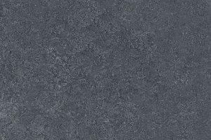 Столешница из керамики DESIGN CEMENT SP.PS.BP.NT - Оптовый поставщик комплектующих «ARCHSKIN»