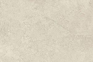 Столешница из керамики DESIGN CEMENT SP.PS.WP.NT - Оптовый поставщик комплектующих «ARCHSKIN»