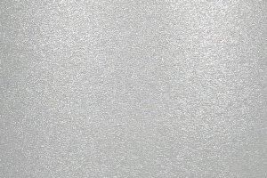 Столешница из керамики DESIGN METAL DC.MT.PL.ST - Оптовый поставщик комплектующих «ARCHSKIN»