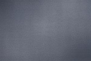 Столешница из керамики DESIGN METAL  DL.FL.MR.ST - Оптовый поставщик комплектующих «ARCHSKIN»