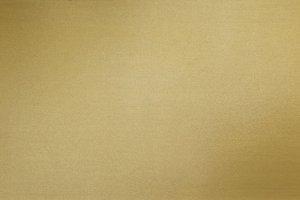 Столешница из керамики DESIGN METAL DL.FL.RM.ST - Оптовый поставщик комплектующих «ARCHSKIN»
