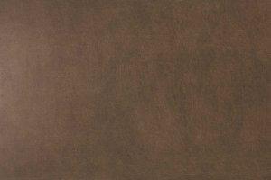 Столешница из керамики DESIGN METAL  DL.ST.GL.NT - Оптовый поставщик комплектующих «ARCHSKIN»