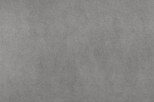 Столешница из керамики DESIGN METAL DL.ST.GR.NT - Оптовый поставщик комплектующих «ARCHSKIN»
