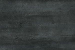 Столешница из керамики DESIGN METAL DMG.GC.IR.SP - Оптовый поставщик комплектующих «ARCHSKIN»