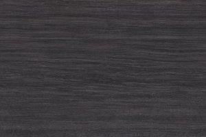 Столешница из керамики stone SLATE  SL.IN.OVS.NT - Оптовый поставщик комплектующих «ARCHSKIN»
