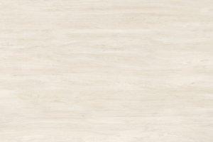 Столешница из керамики WOOD BLEACHED OAK WL.LV.CR.NT - Оптовый поставщик комплектующих «ARCHSKIN»