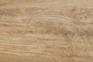 Столешница из керамики WOOD NATURAL OAK WC.FR.RV.NT - Оптовый поставщик комплектующих «ARCHSKIN»