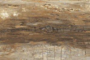 Столешница из керамики WOOD NATURAL OAK WGF.EW.BR.LUC - Оптовый поставщик комплектующих «ARCHSKIN»