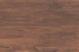 Столешница из керамики WOOD NATURAL OAK WL.LW.NC.NT RU - Оптовый поставщик комплектующих «ARCHSKIN»