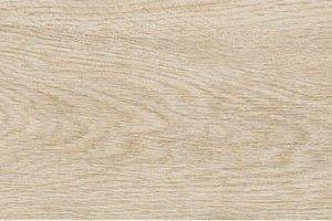 Столешница из керамики WOOD NATURAL OAK  WLC.SWS.CR.NT - Оптовый поставщик комплектующих «ARCHSKIN»
