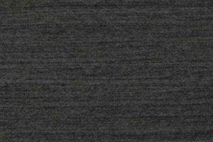 Столешница из керамики WOOD WENGE WC.OK.FS.NT - Оптовый поставщик комплектующих «ARCHSKIN»