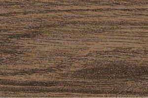 Столешница из керамики WOOD WENGE  WLC.SWS.CF.NT - Оптовый поставщик комплектующих «ARCHSKIN»