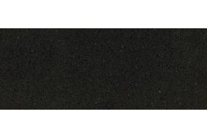 Столешница из кварца Caesarstone 6100 Night Sky - Оптовый поставщик комплектующих «Глав Акрил»