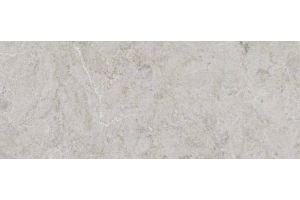 Столешница из кварца Caesarstone 6131 Bianco Drift - Оптовый поставщик комплектующих «Глав Акрил»