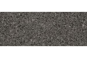 Столешница из кварца Caesarstone 6250 Wild Rocks - Оптовый поставщик комплектующих «Глав Акрил»